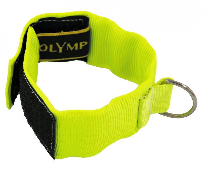 Браслет-манжета OLYMP-safety для страховки инструмента весом до 1 кг